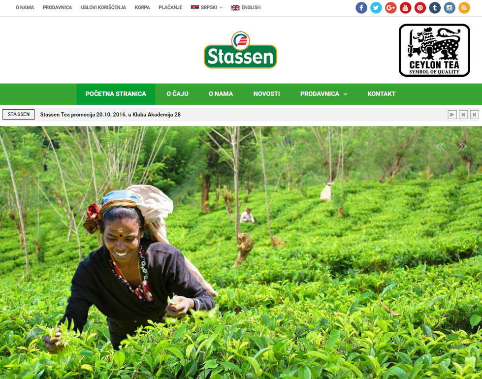 www.stassen.rs