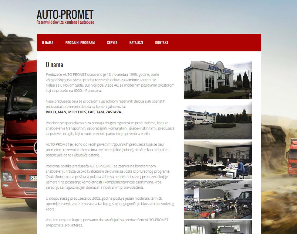 auto-promet.co.rs