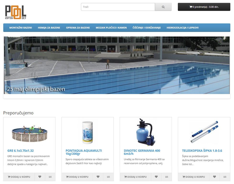 www.poolset.net