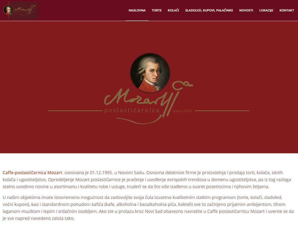 www.mozartcaffens.com