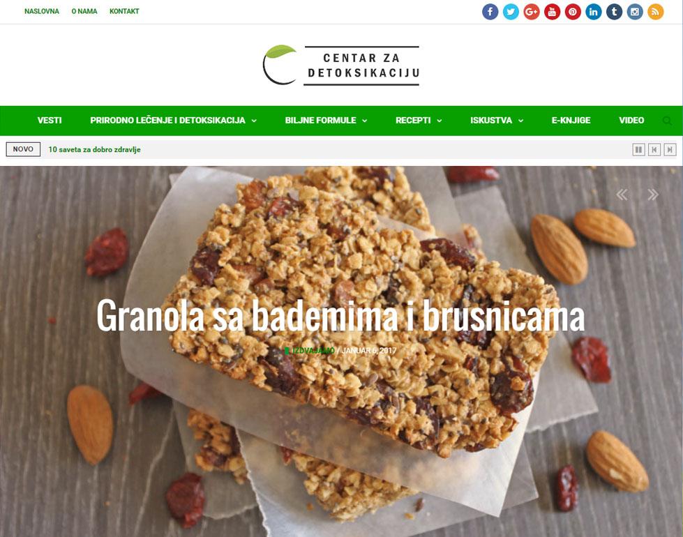 www.centarzadetoksikaciju.com