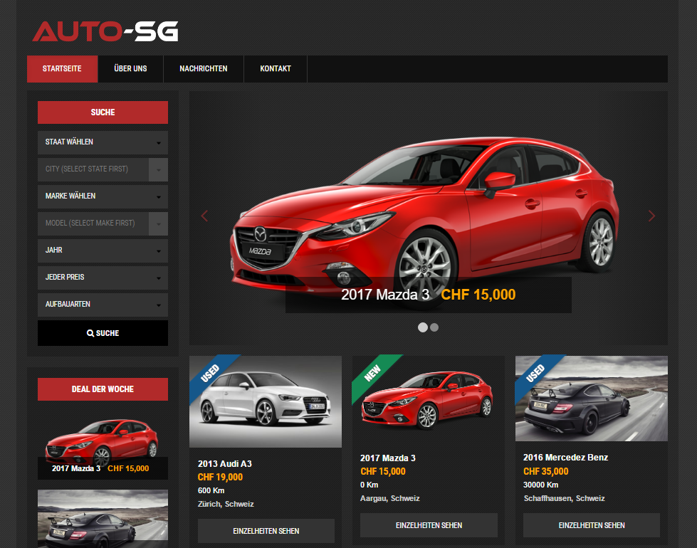 www.auto-sg.ch
