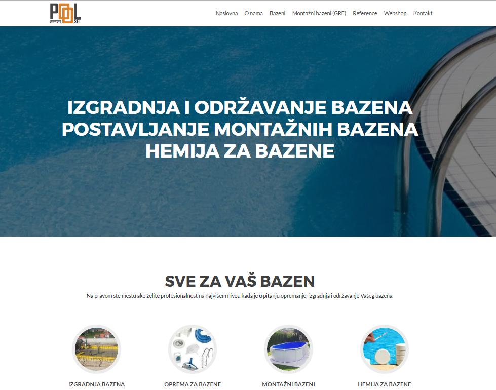 www.bazenisrbija.rs