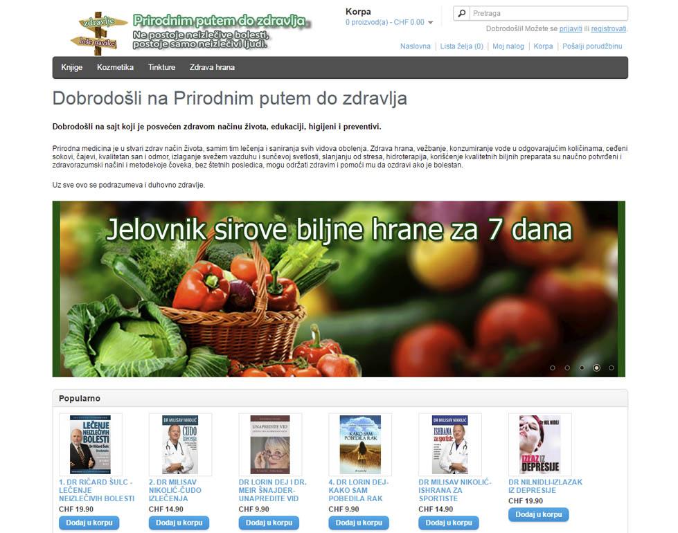 prirodnimputemdozdravlja.com