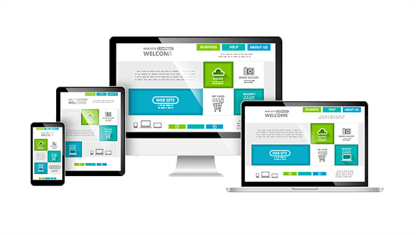 Web Design SAJT19